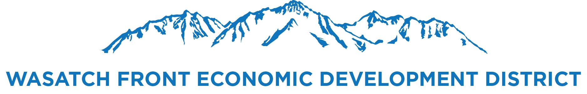 WFEDD Logo